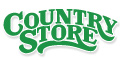 Country Store Coupons