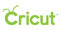 Cricut Coupons