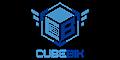 CubeBik Coupons