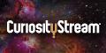 CuriosityStream Coupons