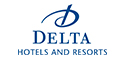 Delta Hotels Coupons