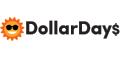 Dollar Days Coupons