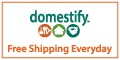 Domestify Coupons