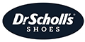 Dr. Scholls Coupons