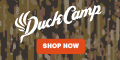 Duck Camp Coupons