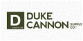 Duke Cannon Coupons