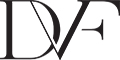 DVF Coupons
