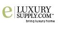 eLuxury Supply Coupons