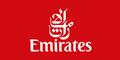 Emirates Coupons