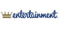 Entertainment.com Coupons