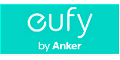 Eufy Coupons