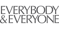Everybody & Everyone Coupons
