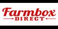Farmbox Direct Coupons