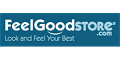 FeelGoodSTORE Coupons
