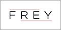 Frey Coupons
