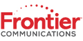 Frontier Communications Coupons