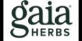Gaia Herbs Coupons