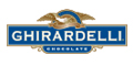 Ghirardelli Chocolates Coupons