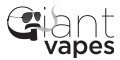 Giant Vapes Coupons
