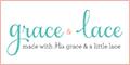 Grace & Lace Coupons