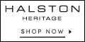 Halston Heritage Coupons
