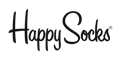 Happy Socks Coupons