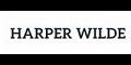 Harper Wilde Coupons
