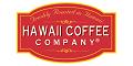 Hawaii Coffee Company Coupons