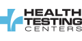 Health Testing Centers Coupons