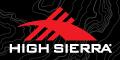 High Sierra Coupons