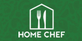 Home Chef Coupons