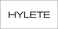 HYLETE Coupons