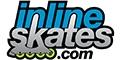 Inline Skates Coupons