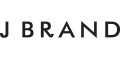 J Brand Jeans Coupons