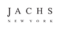 Jachs NY Coupons