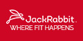 JackRabbit Coupons