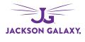 JacksonGalaxy.com Coupons