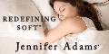 Jennifer Adams Coupons