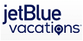 JetBlue Vacations Coupons