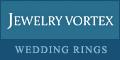 Jewelry Vortex Coupons