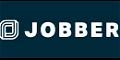 Jobber Coupons