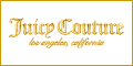 Juicy Couture Coupons