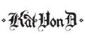 Kat Von D Beauty Coupons