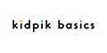 Kidpik Basics Coupons