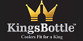 KingsBottle Coupons