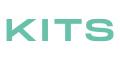 Kits.com Coupons