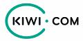 Kiwi.com Coupons