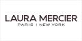 Laura Mercier Coupons