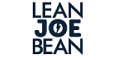 Lean Joe Bean Coupons