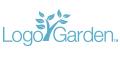 Logo Garden Coupons